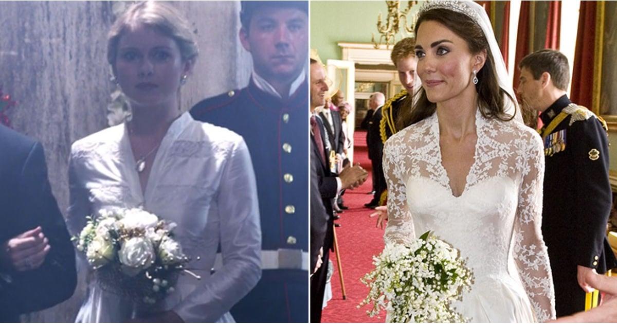 Christmas Prince Royal Wedding.9 Ways The A Christmas Prince Sequel Reminds Us Of The British Royal