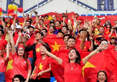Vietnam vs Japan: live streaming, what TV channel, team news