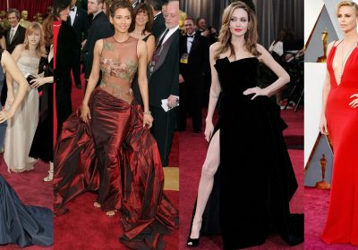 1132abef0d7 The Sexiest Oscar Dresses of All Time   Go Fashion Ideas