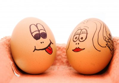 What are the best Easter puns? Hatch a plan with egg-citing jokes to