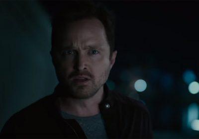Westworld' Season 3 Trailer Focuses on New Cast Member Aaron