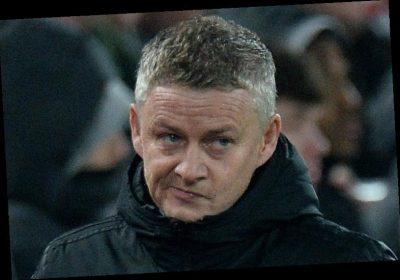 Man Utd vs Burnley FREE: Live stream, TV channel, kick-off ...